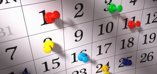 calendar-870x413