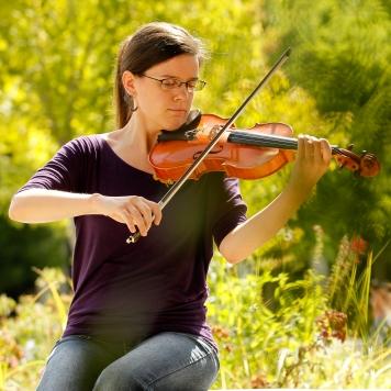 Esther Verrinder