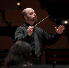 Thomas Loewenheim Conducting 1 copy