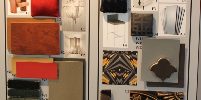 art and design page 4 the college of arts and humanities at