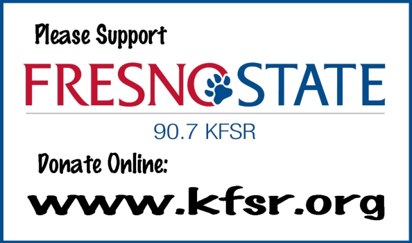 kfsr-pledge-drive-graphic-framed