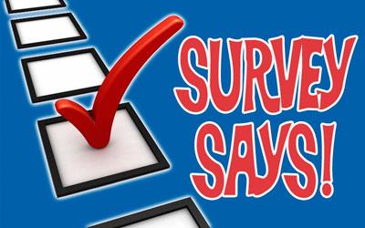 surveysays