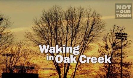 waking-on-oak-street