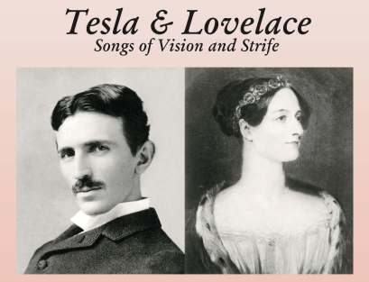 tesla-lovelace-poster-small