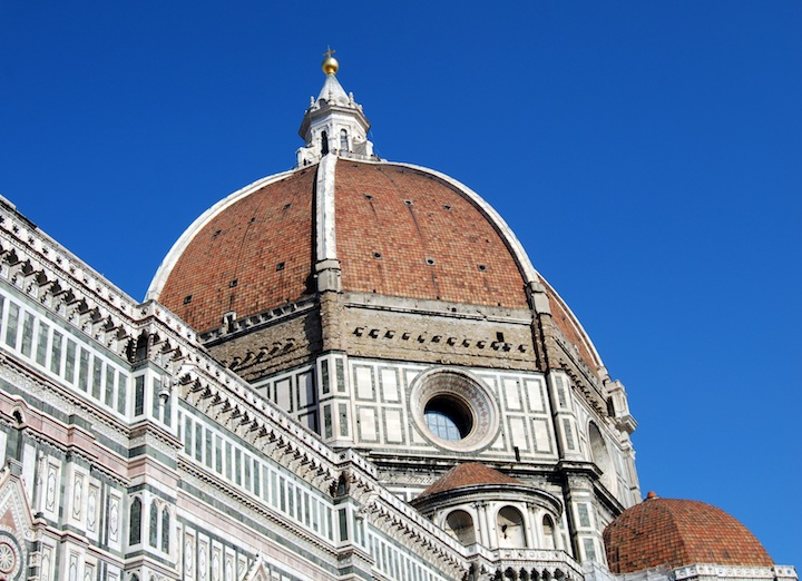 Photo from Florence Italy