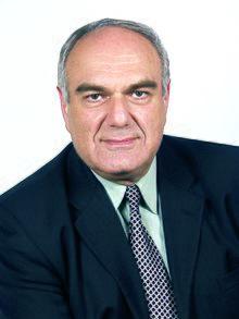 Levon Chookaszian