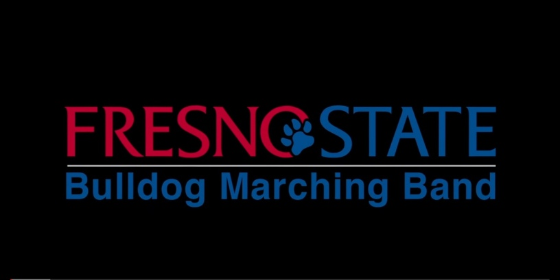 bulldog marching band