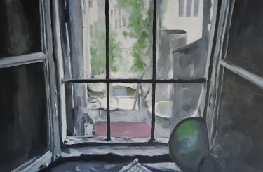 window-on-to-kond