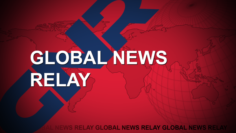 Global News Relay