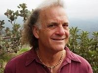Brad Hufft
