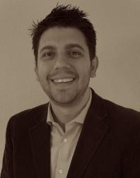 Dr. Luis J. Gordo Peláez
