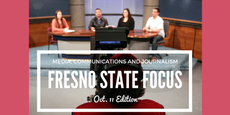 Fresno State Focus