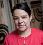 Christine Montanez