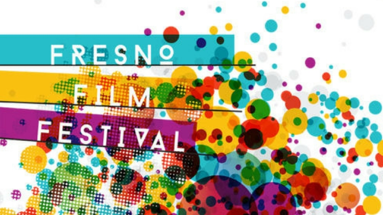 Fresno Film Festival 2017