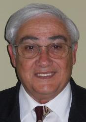 Chuck Sant'Agata