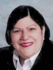 The Hon. Judge Debra Kazanjian