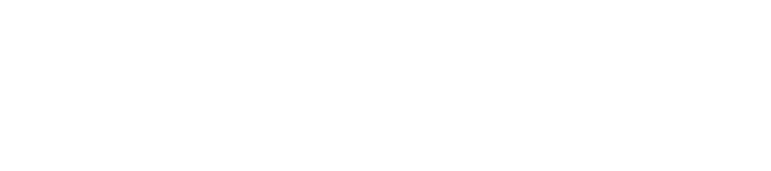 Logo for the College of Arts and Humanities at Fresno State