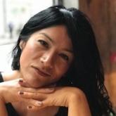 Janette Porraz