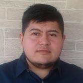 Rodrigo Andrade-Espinoza