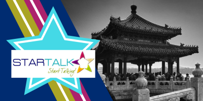 StarTalk grant will allow Fresno State Linguistics to teach Chinese to area school children