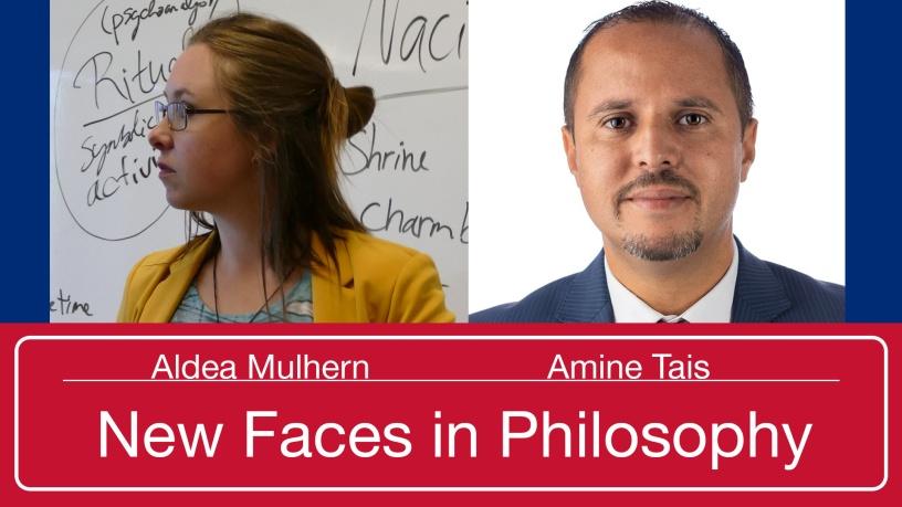 Mulhern and Tais