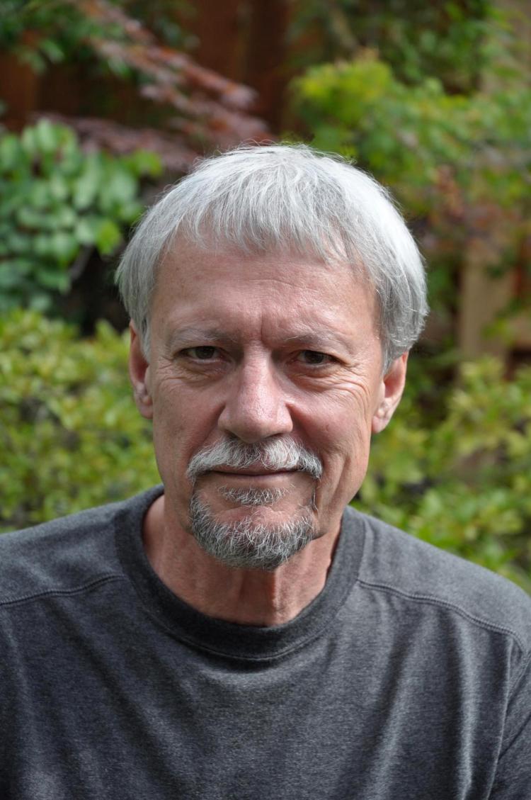 C. G. Hanzlicek