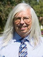 Dr. Douglas Fraleigh
