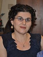 Mariana Anagnostopoulos