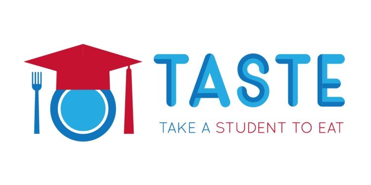 TASTE Final Logo