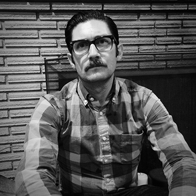 Ronald Dzerigian