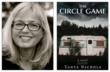 Tanya Nichols