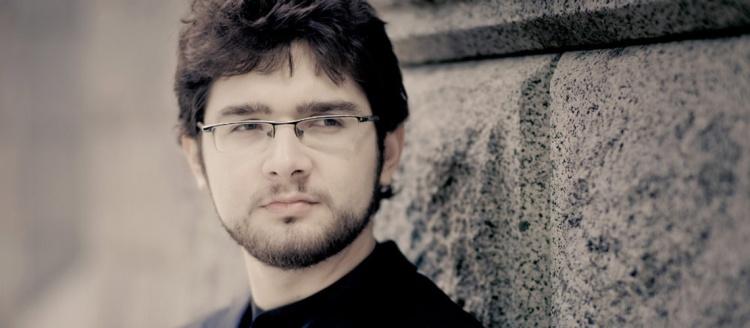 Roman Rabinovich