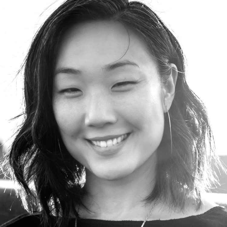 Author and Fresno State Department of English faculty Brynn Saito