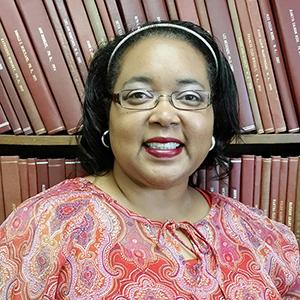 Dr. Reva E. Sias