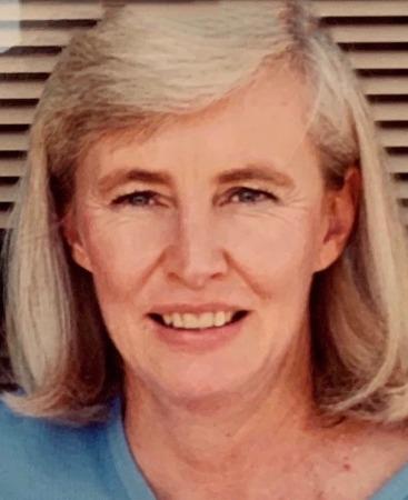 Rita Atwood