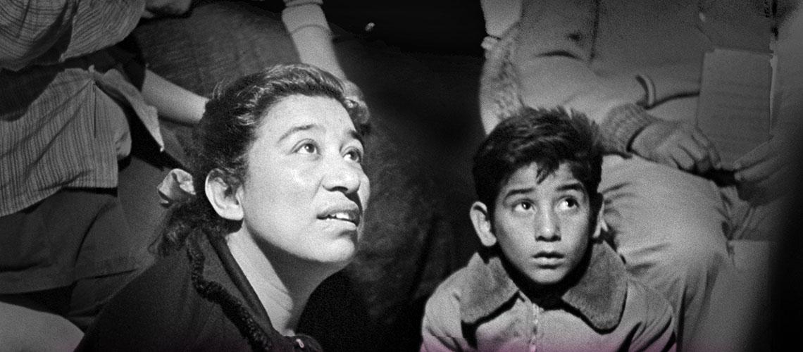 Adios Amor - The Search for Maria Moreno