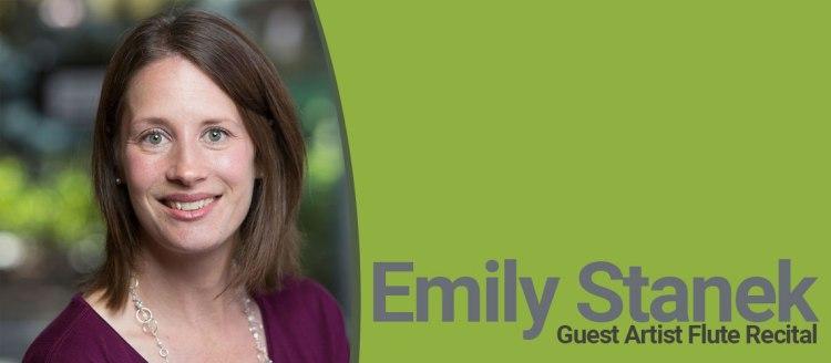 Emily Stanek
