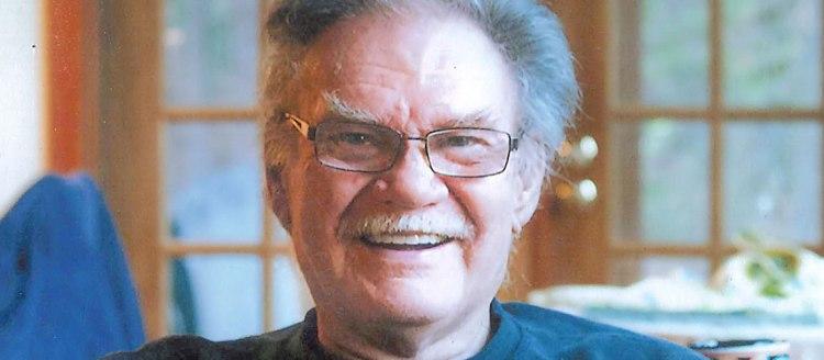 Dr. Frederick Henry Brengelman
