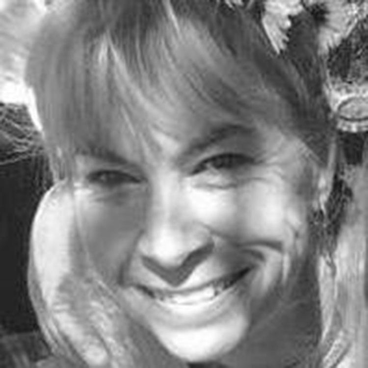 Kristen Norton (MFA Creative Writing) at Fresno City College