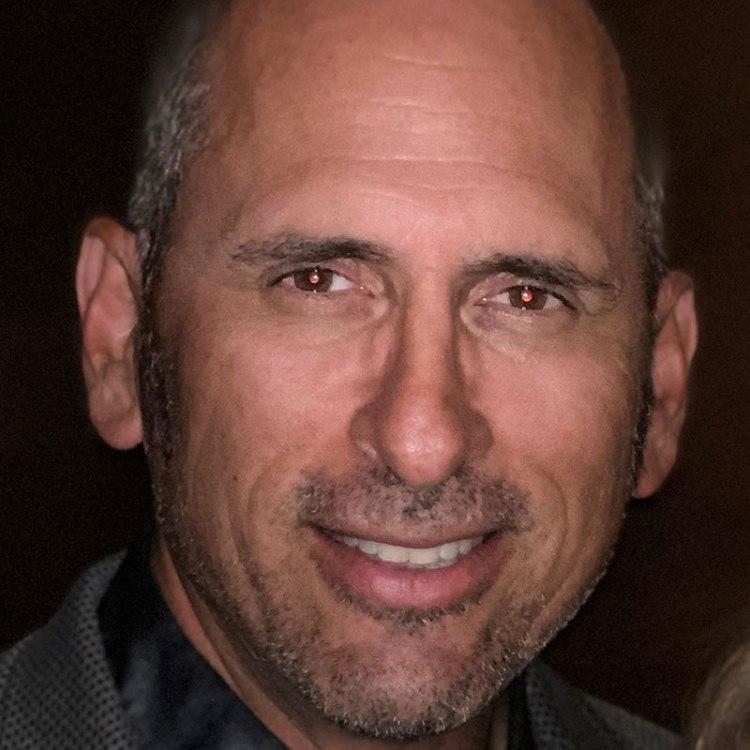 Jose Elgorriaga, Jr.