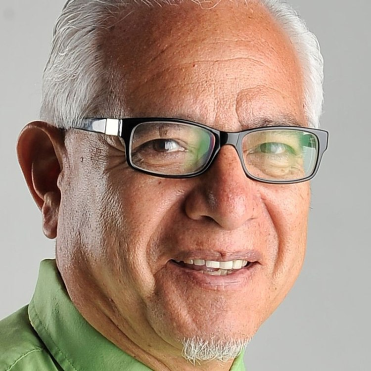 Juan Esparza Loera