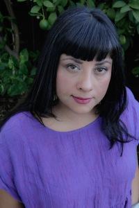 Marisol Baca