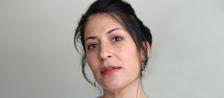 Ada Limón