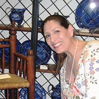 Melanie Hernandez