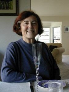 Jean Pickering in 2002