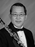 Dr. Miles Ishigaki