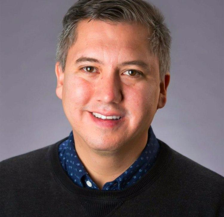 Dr. Shane Moreman