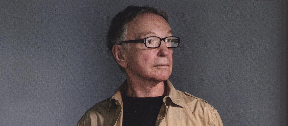 Roy Christopher