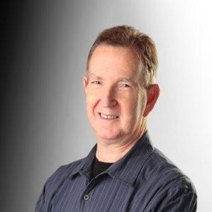 Dr. Warren Kessler