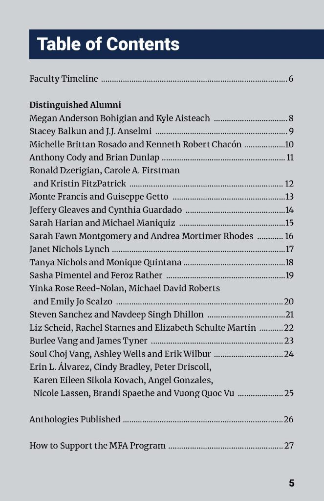 Table of contents. Please download accessible PDF.